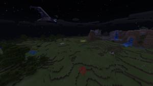 Phantom – Official Minecraft Wiki