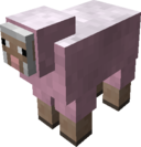 Pink Sheep JE1.png