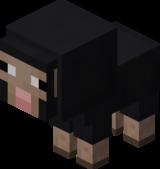 Baby Black Sheep BE5.png