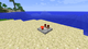 Subtracting Redstone Comparator Revision 2.png