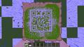 15w14a QR Code.png