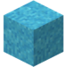 Light Blue Concrete Powder.png