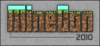 MINECON 2010 logo.png