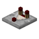 Redstone Comparator Revision 2.png