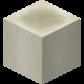 Bone Block Axis Y JE1 BE1.png
