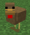 Brown Chicken.png