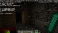 Bedrock Mineshaft.png