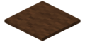 Brown Carpet Revision 1.png