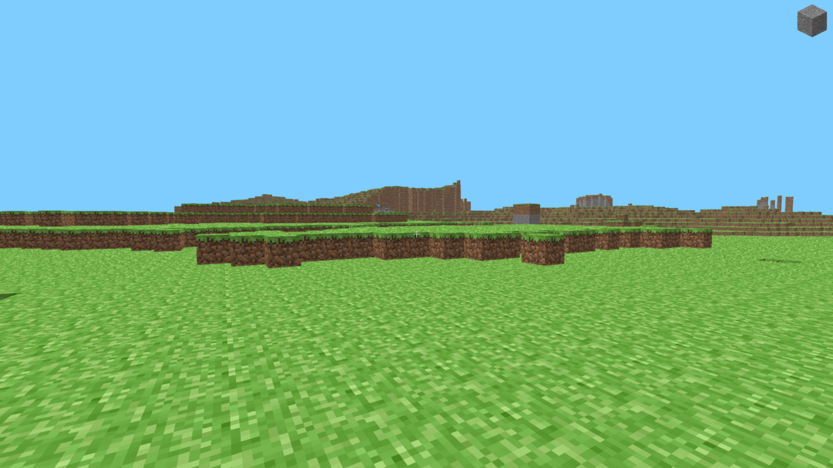 Java Edition pre Classic rd 160052 Official Minecraft Wiki