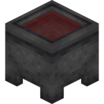 Cauldron (filled with Potion of Strength).png