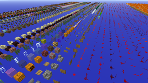 Debug World Type Flyover 14w32d.png