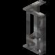 Iron Bars (NE) JE2.png