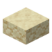 Sandstone Slab JE5 BE2.png