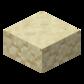 Sandstone Slab JE5 BE2.png