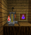 108px-PotionTable.png