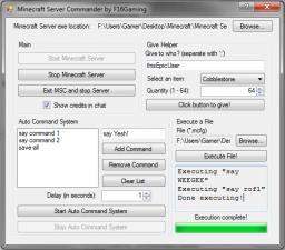 MinecraftServerCommander.png