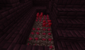 120px-Nether-wart.png