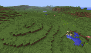 300px-1.8 Biomes Grassland.png