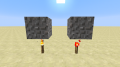 120px-Floating Gravel.png