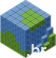56px-Minepedia Cube left BR.png