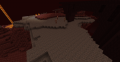 120px-Gravel in Nether.png