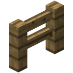 Kerítés.png