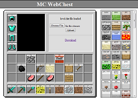Webchest.png