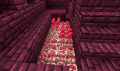 120px-Nether-wart Brightened.png