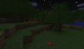 120px-Largepatchredmushrooms.png