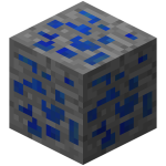 Lapis Lazuli (Ore).png