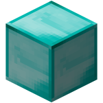 Diamond (Block).png