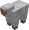 116px-Sheep2.png