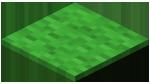 Világoszöld szőnyeg.png