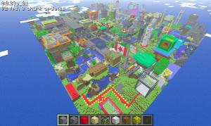 térkép minecraft Térkép – Minecraft Wiki