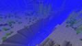 UnderwaterRavine.png