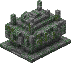 Dzsungel templom.png