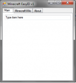 EasyID v1 Screenshot.png