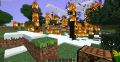 Forestfire1.png