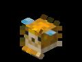 Pufferfish (mob) medium.png