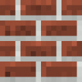 BrickTex.png