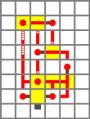 6x4x2 tflipflop.PNG