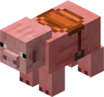 Pig Saddle.png