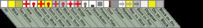 A Redstone Simulator v2.2