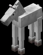 Foal.png