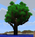 GiantTree.png