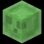 Slime1.png