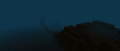 Minecraft shipwreck.png