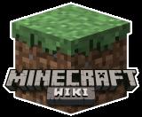 Cancello Di Legno Minecraft : Cancelletto minecraft wiki ufficiale