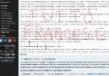 Wiki FR.png