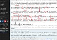 Wiki FR